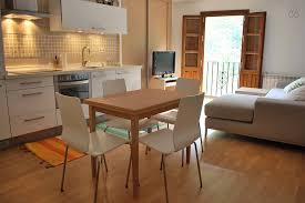 Elegant Bedroom Studio 1 Bedroom Apartments