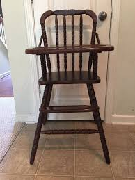 Mens Valet Dressing Chair by Furniture Stylish Design Of Mens Valet Chair For Stunning Home