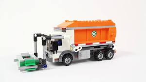 Lego City 60118 Garbage Truck - Lego Speed Build Lego City Garbage Truck 60118 4432 From Conradcom Dark Cloud Blogs Set Review For Mf0 Govehicle Explore On Deviantart Lego 2016 Unbox Build Time Lapse Unboxing Building Playing Service Porta Potty Portable Toilet City New Free Shipping Buying Toys Near Me Nearst Find And Buy