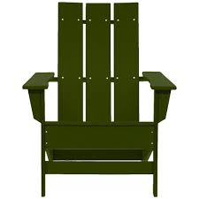 DUROGREEN Aria Forest Green Recycled Plastic Modern Adirondack Chair ... Forest Rosedene 8 Seater Wooden Garden Table And Chairs Ding Set Buy New Pacific Direct 1020003196 Devana Accent Chair Natural Legs Green Plastic Porch Recling Armchair With High Back The Top Outdoor Patio Fniture Brands Ecofriendly 7piece Wood With Oval Extension Deep Log Other Black Cabana Home Patio Ding Set 5 Piece Cushions Bistro Forest Armchair From Fast Architonic Archiexpo Emagazine For A Gathering 10 Best Garden Benches Ipdent
