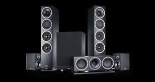 5 1 oder 7 1 soundsystem worauf fällt die wahl teufel