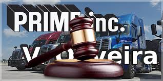 100 Prime Trucking Phone Number Court Sides With Contractor Tank Transport Trader