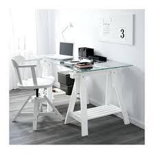 ikea bureau junior bureau transparent ikea bureau junior ikea ikea fauteuil de bureau