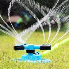 Amazon.com : Lawn Sprinklers : Premium Quality Garden Lawn ... Sprinklers Photos Portland Rain Bird 32eti Easy To Install Automatic Sprinkler System 25 Unique Kids Sprinkler Ideas On Pinterest Drive Through Car Tips Installing A Diy Fun Outdoor Acvities To Battle Sumrtime Heat Good Matters Blog When Putting In System How Do You Measure The Pipe For Erground Open Dirt Trenches During Simple Pvc The Crafty Stalker How Howtos Irrigation Repair Landscaping Systems And Backyard Fun Youtube 10 Ways You Can Save Water In