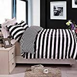 Nightmare Before Christmas Bedroom Set by Nightmare Before Christmas Bedroom Décor Ideas Hubpages