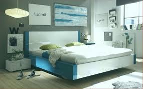 schlafzimmer planen ikea caseconrad
