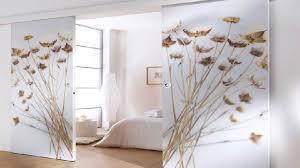 astuce pour separer une chambre en 2 beau astuce pour separer une chambre en 2 5 astuce d233co maison