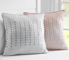 Pottery Barn Decorative Pillows by Holiday Decorative Pillows Pottery Barn Kids Christmas 12