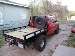 Ford Ranger Custom Flatbed - Google Search | Ideas For My Ford ... I Want A Custom Flatbed For My Truck Fabricators Look Inside Flatbed Trucks Used 2012 Hino 338 Flatbed Truck For Sale In New Jersey 11499 Ford F350 In Florida For Sale Used On 2006 Ford F450 Az 2359 Bradford Built Work Bed 2013 Steel Floor At Texas Truck Center Serving Houston 595003 On Cmialucktradercom Custom Flatbeds Pickup Highway Products 12ft Body With Wooden Deck Flat01 Cassone And