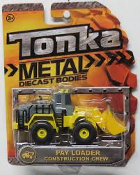 Tonka Metal Construction Crew Tough Cab Dump Truck   What's It Worth Vtg Large Mighty Tonka Reddishorange Hydraulic Dump Truck Steel Front End Loader Review Giveaway Classics Toughest Ebay 2017 Trucks For Sale Or Used Plus In New Mexico As Well Amazoncom Retro Quarry Toys Games Super 16 Together With Tri Axle Classic Crane Toysrus Metal Built Tough Heritage Seats Also Backhoe Online Australia Collector Series 1949