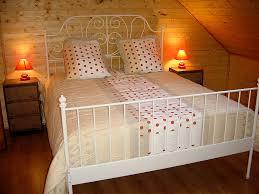 chambre d hote dole chambres d hôtes de la motte chambre familiale et chambres annoire