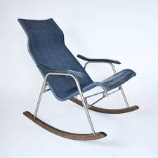 Folding Rocking Chair By Takeshi Nii, Japan, 1950s At 1stdibs Timber Ridge Rocking Chair Folding Padded Patio Lawn Recling Camping With Armrest Side Storage Bag Supports 300lbs Gci Outdoor Freestyle Rocker Mesh Antique Genoa In Black Colour By Parin Costway Porch Zero Gravity Fniture Sunshade Canopy Beige Festival Brown Metal Doydendavis Red Sophia And William Table With Small Square End Tables Bluegrey Midcentury Modern Costa Rican Leather 2019 New Products Lounge Seat From Newlife2016dh 6671 Dhgatecom Roadtrip