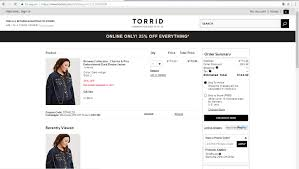 Torrid Promo Code May 2018 Related Keywords & Suggestions ... Pink Parcel Student Discount University Frames Coupon Code 30 Torrid Coupons 50 Off Hotel Deals Melbourne Groupon Promo Codes November 2019 Findercom 40 Off Fashion Coupon Codes 11 Valid Coupons Today Updated 200319 Video Tutorial How To Save Your Money With Vivaterra Snapy Pizza Frenchs Boots Kz Swag Shop Promo October Firkin Kegler Cheap Cookware Uk Aladdin Pantages Email Sign Up Wiringproducts Com Willoughby Book Club