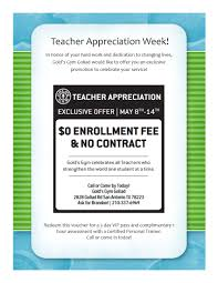 Freebies For Teachers! Thanks To All Southside Educators ... 15 Deals You Can Get For Teacher Appreciation Week Dwym Bnperks Hashtag On Twitter Clarendon Bn Bnclarendon My Favorite Thing About Is Appreciation Meidema Sanchez Msanchez_mei Barnes Noble Village Crossing Home Facebook Wjusd Wdlandschools
