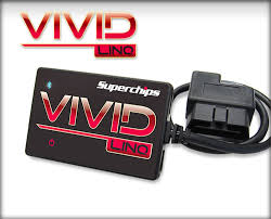 Superchips 118680 Vivid LINQ Performance Tuner | EBay Dinantronics Performance Tuner Stage 1 Z4 Sdrive28i D4401631st1 Sct Engine Tuners For Chevrolet Tahoe 2016 Gmc Sierra 1500 Programmer Chips 5 Best Ebay Mythbusted Youtube Tuning Buyautopartscom For Cars Car Easy Chip Volo Vp12 Amazoncom Innovative Chippower Dashpaq Incab Monitor And Superchips 3060