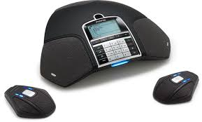 Konftel 300IP SIP VoIP Conference Phone - 910101063 Polycom Soundstation Ip 6000 Voip Conference Phone 2256001 Polycomsoundstati30voipcferencephone106622001 Soundstation Ip 5000 Voip Rajatelepon Business Voice Over Phones Cisco Tandberg E20 Ttc716 Video Telephone Original Soundpoint 301 Sip 2201 7936 Station W Oem Power Kit Cp Cloud Based Phone System For Companies Alcatel Phones Offered By Infotel Systems Unparalled Clarity Voip Ufo600 Szhen Vscord Audio Govoip