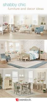 Beautiful Shabby Chic Furniture & Decor Ideas | Overstock.com 46 Resourceful Shabby Chic Ding Room That You Can Take Ideas From Decor Cozy Slipcovers For Inspiring Interior Fniture Chic Set Table And 2 Chairs For Monster High Etsy Living Colors 26 Charming Dcor Shelterness 18 Doll Sofa Set Pink 52 Ways Incporate Style Into Every In Your Home Wooden Chairs With Arms Awesome 32 Wood Gallery 42 Decomg Find Great Deals Amazing Then Fascating