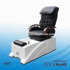 Used European Touch Pedicure Chairs by Used Pedicure Chair Used Pedicure Chair Suppliers And