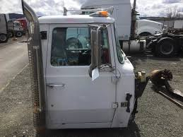 1990 FORD LTL9000 (Stock #1642019) | Cabs | TPI New 2017 Mitsubishi Fuso For Sale Kansas City Mo 1990 Ford Ltl9000 Stock 1642019 Cabs Tpi Used 2015 Ford F450 Flatbed The Worlds Best Photos Of Kc And Parts Flickr Hive Mind Kcpartboys Photos Videos On Instagram Picgra Midway Truck Center Dealership In 64161 Czech Model Farwell Frankenstein Youtube Track My Wsh Suppler Wll Lookng Asv Parts Kcscieeincorg Kc Hilites C50 Led Light Bar And Bracket Kit 7340 Tuff