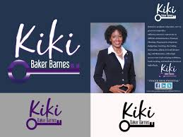 Modern, Upmarket Logo Design For Kiki Barnes By Thelonious ... 25 Best General Hospital Dillon Kiki Killon Images On Theofficialsilk Sullivanhelton Twitter Unleash Your Power Dr Baker Barnes Designs Home Facebook Guest Preachers 201718 Duke University Chapel Kikis Delivery Service Tomy Takara Doll Review And Unboxing Youtube Interns Shenandoah Smith Wikipedia Congrats To Our Ladies Their A Chat In The Garden 111814 Seeds Of Kikikerbarnes