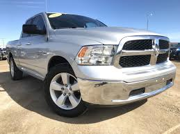 100 Ram Trucks 2014 Used 1500 In North Battleford SK At Bridges Chevrolet Buick