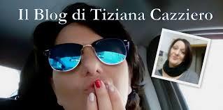 Intervista A Beatrice Fiaschi Ci Parla Del Suo Libro La Leggenda Cane Rosso Il Blog Di Tiziana Cazziero