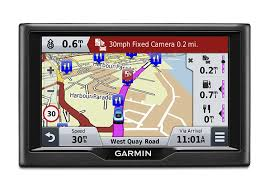 Garmin Nuvi 57LM 5 Inch Satellite Navigation With UK And Ireland ... Truck Gps For Sale Auto Info Announcement The New 2017 Garmin Drive Series Blog Automobili Navigaciniai Imtuvai Vir 170 Modeli Varlelt Trucking Navigation Upc 3759127404 Fleet 670 North America Fmi 45 Dzl 770lmthd 7 Advanced Gps Transports Rv 770 Lmts Camping Enthusiasts Nvi 52lm 5inch Portable Vehicle Review Buy Dezl 570lmt 5 Lifetime Mapstraffic Rand Mcnally Tnd530 With Maps And Wifi Ebay Etrex Us S Canphvcom