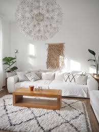 teppichboden schlafzimmer vorteile caseconrad