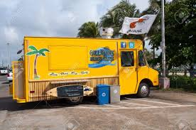 Gilligans Beach Shack Food Truck On June 23, 2013 In Waikiki ... Bumblebees Taco Truck A Character From The Simpsons Cartoon Tv Show Hell On Wheels Cruising Kitchens Casting For Restaurant Startup Television Program Is Ooing Swfloridacon Cat Country 1071 Amazoncom Fisherprice Laugh Learn Servin Up Fun Food Guess Emoji Quiz Game Level 29 Answers Where Are These Network Stars Now Former Quezon City Festival 2014 At Maginhawa Street Walkandeat Ajuma Home Columbus Ohio Menu Prices Reviews Promos Commercials Archives Best In La Los Competion Fresno Shows What Is