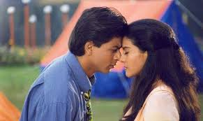 kuch kuch hota hai you think you everything about