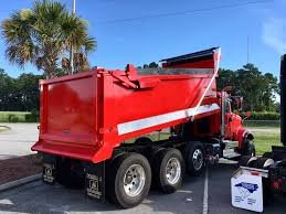 2018 International Hx520, Florence SC - 5001381134 ... Intertional Flatbed Trucks In North Carolina For Sale Used New 2019 Hx 620 In Hartford Ct Harvester For The Linfox R190 Three Greenville Location Hours Whites Tow Truck Special Tool Storage 88824050 Youtube Competitors Revenue And Employees Ats Lonestar Truck Mod 231 American Intertionalhinofusoheavy Medium Duty File20080724 Docked At Duke Hospital South 2