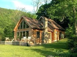 All s 275 Log Cabin Resorts In Pa All s 275 Log Cabin