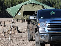 Big Foot Ranger Series Roof Top Tent - Fits 3 People - Free Shipping ... Roof Top Tents Awnings Main Line Overland Explorer Series Hard Shell Tent The Best Rooftop Of 2018 Digital Trends Toyota Page 2 Amazoncom Tuff Stuff Bed Rack Universal Automotive Expedition 6 Truck Northwest Accsories Portland Or Front Runner Roof Top Tent And Stuff Youtube Asheville Janes My Thoughts Adventure Manual 60 Freespirit Recreation Car Set Up Camping Trucksicles Pinterest