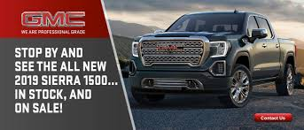 New Buick, GMC And Used Car Dealer In Covington, LA | Rainbow ... About Ray Brandt Nissan In Harvey Dealership Near New Orleans La 2019 Bmw 7 Series Fancing Brian Harris Intertional Trucks In For Sale Used On Other Parishes Pay Far Less For Trash Pickup Than Nolacom 2018 Toyota Corolla Sedans Of 2008 4runner At Ross Downing Cars Hammond Car Dealer A Rugged Rumble 2016 Chevy Silverado Vs Tundra Dlk Race Fantasy Originals Ryno Workx Garage Nfl Volkswagen Vw Louisiana Sierra 1500 Vehicles Baton Rouge