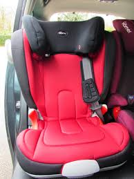 siege auto groupe 2 et 3 top produits bébé test le siège auto britax römer kidfix xp