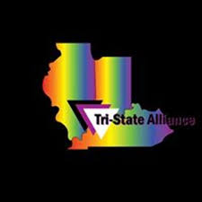 With Tax Exempt Status Gone Tri State Alliance Re Routes Donations