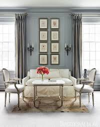 living rooms in neutral colors traditional home