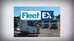 FleetEX Premium Used Truck Sales Worldwide - YouTube Used Renault Trucks Available Online Nors Truckbreak Ltd Top Quality Used Trucks Parts Sales Export Daf For Sale Uk Walker Movements Xcient Hlights Heavy Duty Truck Hyundai Worldwide 2010 Johnson Electri Max Refrigerator Bodies Only 145 Transport Torque Scanias Ready To Rock And Haul In The Philippines Gadgets Support Vacancy2 Large Paccar Announces Higher First Quarter Revenues Earnings Say Goodbye Nearly All Of Fords Car Lineup End By 20 Erf Ecm 4 X 2 Curtainsider Volvo