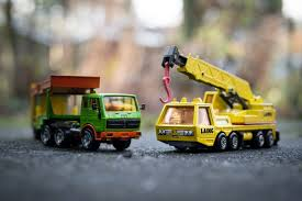 Free Images : Transport, Vehicle, Toys, Lego, Autos, Model Cars ... Blaze And The Monster Truck Characters Lets Blaaaze The 8 Best Toy Cars For Kids To Buy In 2018 Amazoncom Green Toys Dump Yellow Red Bpa Free 5 Tip Top Diecast 1930s Trucks Antique Hot Wheels Jam Iron Warrior Shop Fire Brigade Online In India Kheliya Cobra Rc 24ghz Speed 42kmh Mpmk Gift Guide Vehicle Lovers Modern Parents Messy Eco Recycled Kids Toys Toy Cars Uncommongoods Ana White Wood Push Car Helicopter Diy Projects Baidercor Friction Powered Set Of 4 By Learning Vehicles Names Sounds With