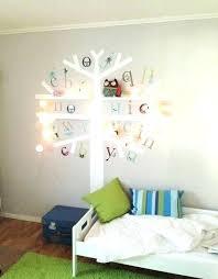 décoration mur chambre bébé decoration murale chambre decoration mur chambre garcon cildtorg