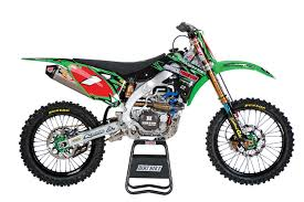 Now 23 He Has Racked Up Three AMA Arenacross Championships A Monster Energy Supercross 250 Class Main Event Win And Is