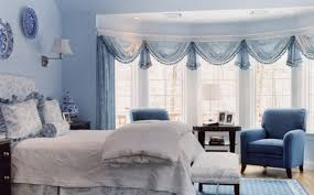 Yellow And Gray Kitchen Curtains by Curtains Splendid Grey Blue Kitchen Curtains Favorable