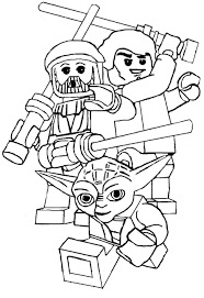 Coloring Page Hobbit Movies 291