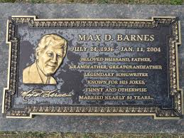 Max Duane Barnes - Found A GraveFound A Grave Sisongwriter Vern Gosdin Dies In Nashville At Age 74 Cmt Why Harrison Barnes Could Be The Most Intriguing Free Agent Of 2016 Max D Barnes 45 Rpm Dear Mr President Patricia Amazoncom Music Storms Of Life Cd Release Announcement Youtube Wtvds Greg Tires Fayetteville Reporter And Bureau Chief 512 Best Benjamin Images On Pinterest Ben Hot Hollyoaks Who Kills Amy 9 Sinister Suspects Who Could Offset Byrce Fallwinter Editorial Hypebeast Max Rain All Over You Mp3 Flac Rar Spoiler Real Killer Revealed Tonight