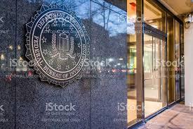 bureau avenue fbi federal bureau of investigation headquarters on pennsylvania
