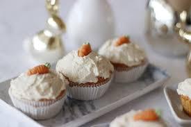 Karotten Cupcakes Rezept Ostern Suechtig Nach Lifestyleblog Fashionblog Foodblog Oberoesterreich Linz 04
