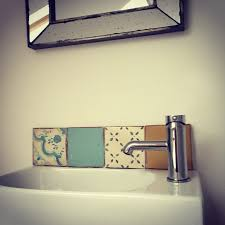 tile fired earth tiles sale home decor color trends excellent in