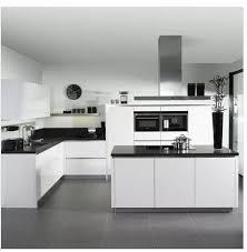 pin agustina galosi auf kitchens küche schwarz