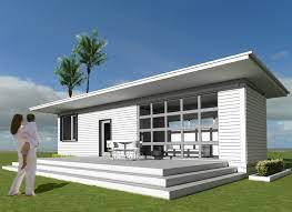 104 Pre Built Container Homes 10 Fab Shipping From 24k Off Grid World
