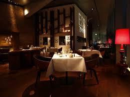 restaurant esszimmer munich photos on the map